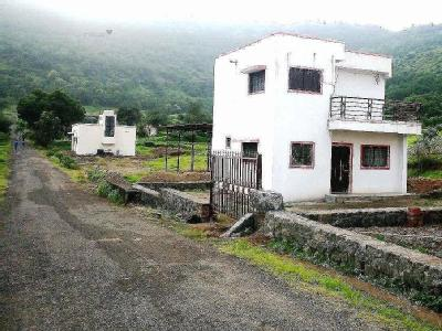 Ghodegaon, Other, Pune - Garden
