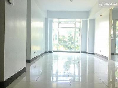 Sales Rd., Newport City, Pasay City