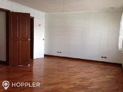 House to rent Mandaluyong - Townhouse