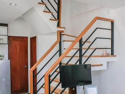 House for sale Cavite - Townhouse