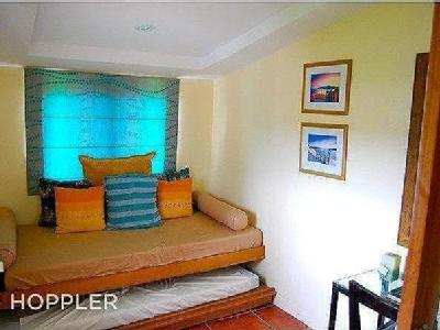House to buy Cavite - Townhouse