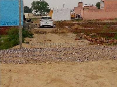 Badarpur Delhi Lands Plots For Sale In Badarpur Delhi