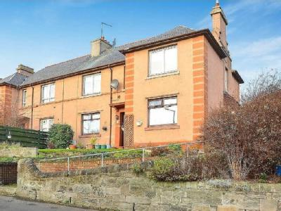Northfield Crescent, Northfield, Eh8