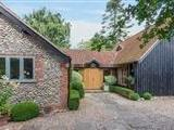 House for sale, Grove Lane - Cottage