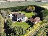 House for sale, Toot Lane - Modern