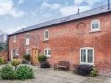 House for sale, Watery Lane - Hot Tub
