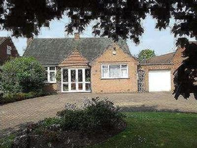 House for sale, Burntwood Road