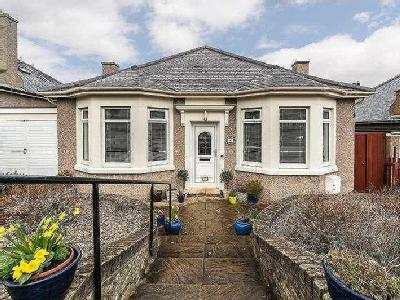 House for sale, Ulster Drive - Garden