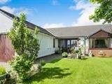 House for sale, Aldby Grove - Listed