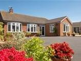 House for sale, Fielding Close