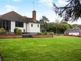 House for sale, Grimstock Hill