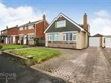 House for sale, Hove Avenue - Modern