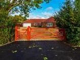 House for sale, Main Road - Detached