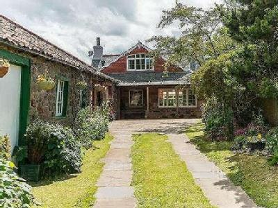 House for sale, School Road - Listed