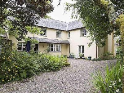 House for sale, Haven Cottage