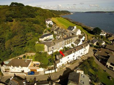Lower Row, Cawsand, Torpoint PL