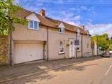 House for sale, Barratts Hill