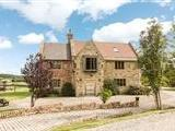 Property for sale, Mole Hill Farm