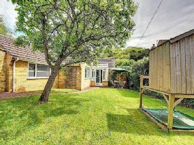House for sale, Marlow Bottom