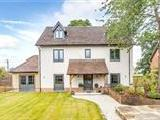 House for sale, Acton Burnell