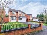 House for sale, Addenbrook Way
