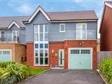 House for sale, Admiral Close