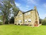 House for sale, Alnwick Road - Modern