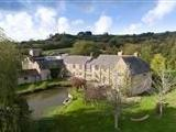 House for sale, Beaminster - Detached