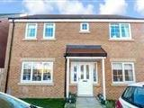House for sale, Belfry Close - Modern