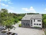 House for sale, Blakemere Lane