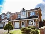 House for sale, Bluebell Way