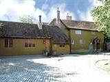 House for sale, Brook Hill - Cottage