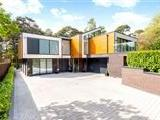 House for sale, Bury Road - Modern