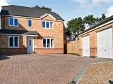 House for sale, Chancery Close