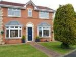 House for sale, Chiltern Close