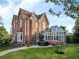 House for sale, Copthorne Road