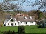 House for sale, Corscombe - Modern