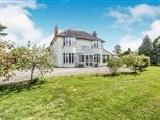 House for sale, Cosby Road - Cottage
