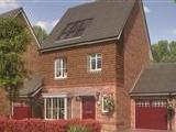 House for sale, Coseley Road - Modern