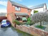 Four Bedroom Detached Home - Detached