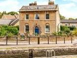 House for sale, Frome Road - Georgian