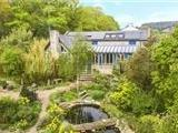 House for sale, Harcombe - Conversion