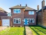 House for sale, Highfield - Detached