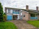 House for sale, Instow Road - Garden