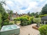 House for sale, Kings Road - Detached