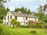 House for sale, Levensdale - Garden