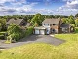 House for sale, Lodgewood Lane