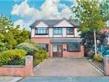 House for sale, Meadow Road - Modern