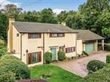 House for sale, Mill Lane - Detached
