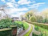 House for sale, Moss Lane - Cottage
